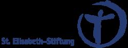 St. Elisabeth-Stiftung – Karriere